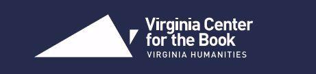 Virginia Center for the Book